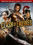 The Malay Chronicles: Bloodlines (Clash Of Empires)