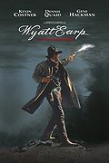 Wyatt Earp