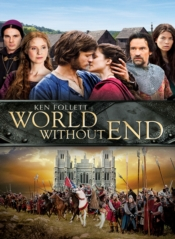 Ken Follett's World Without End Vol.2