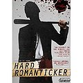 Hard Romanticker (H�do romanchikk�)