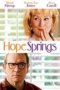 Hope Springs