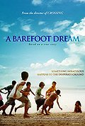 A Barefoot Dream (Maen-bal-eui Ggoom)