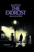 The Exorcist poster & wallpaper