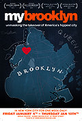 My Brooklyn