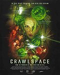 Crawlspace