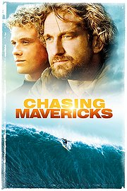 11168294 det Chasing Mavericks (2012)