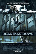 http://www.rottentomatoes.com/m/dead_man_down_2013/