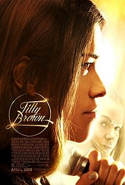 Filly Brown 2013