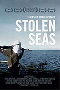 Stolen Seas