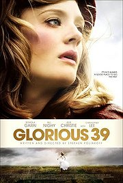 Glorious 39