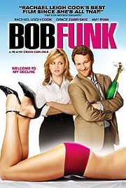 Bob Funk