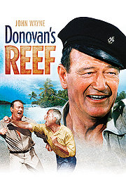 Donovan's Reef