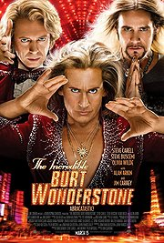 11169154 det The Incredible Burt Wonderstone (2013)