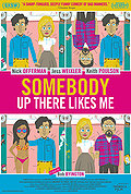 http://www.rottentomatoes.com/m/somebody_up_there_likes_me_2012/