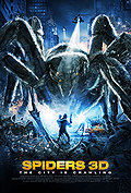 http://www.rottentomatoes.com/m/spiders_2013/