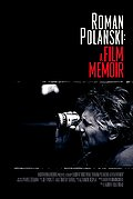 Roman Polanski: A Film Memoir