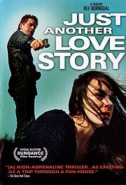 Kaerlighed pa Film (Just Another Love Story)