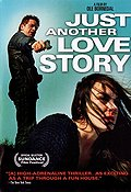 K�rlighed p� Film (Just Another Love Story)