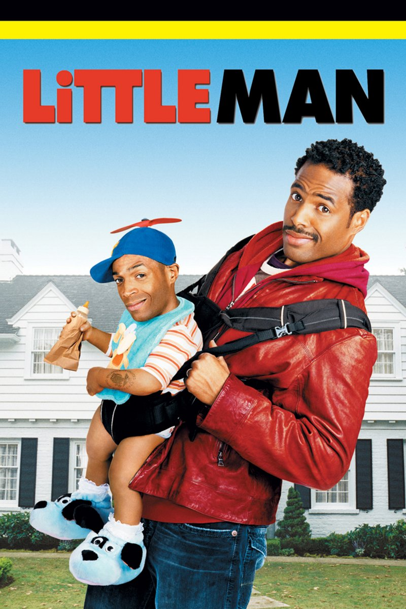 little big man movie essays