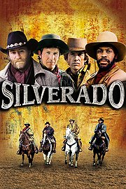 Silverado