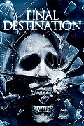 The Final Destination poster & wallpaper