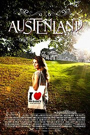 Watch Austenland (2013) Movie Putlocker Online Free