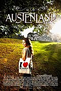 Austenland