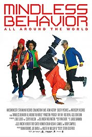 Mindless Behavior Lose Your Mind