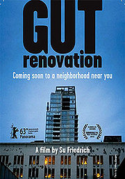Gut Renovation