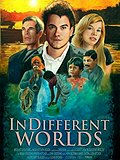 Indifferent Worlds