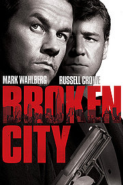Broken City