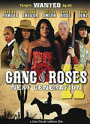 Gang of Roses 2 Next Generation