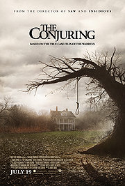 Watch The Conjuring (2013/) Movie Online Stream for Free