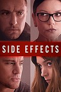 Side Effects poster &amp; wallpaper