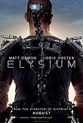Elysium