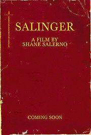 Watch Salinger (2013) Online
