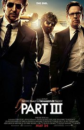 11170890 det The Hangover Part 3 (2013) Comedy [BluRay]