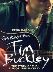 Greetings From Tim Buckley (2013)