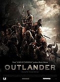 Outlander