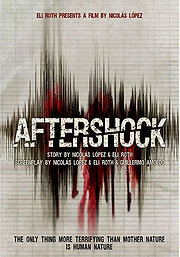 Aftershock