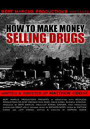 watch how to make money selling drugs online free viooz
