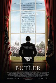 Watch The Butler (2013) Movie Megavideo Online Free
