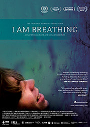 Watch I Am Breathing (2013) Movie Putlocker Online Free