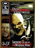 Masters of Horror: Incident On and Off A Mountain Road: Don Coscarelli