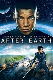 Watch After Earth 720p HD Movie Streaming