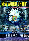 New World Order: The Conspiracy To Rule Your Mind