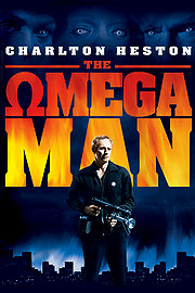 watch free the omega man 1971 movie online streaming