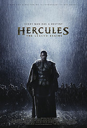 Watch The Legend of Hercules (2014)  Free Online Streaming