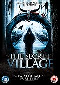 The Secret Village