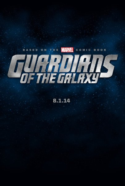 Guardians of the Galaxy Film Title : Guardians of the Galaxy 2014 Guardians of the Galaxy 405x600 Movie-index.com